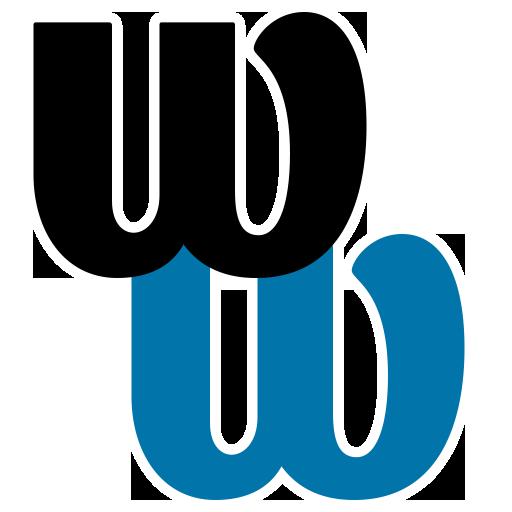 WPWhoo.com
